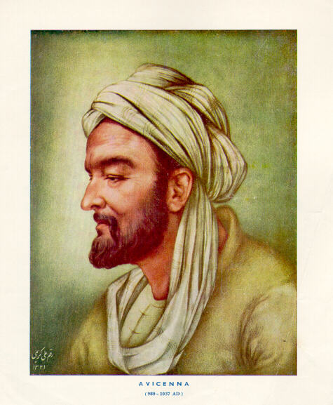 http://www.muslimphilosophy.com/sina/gal/avicenna-01.jpg